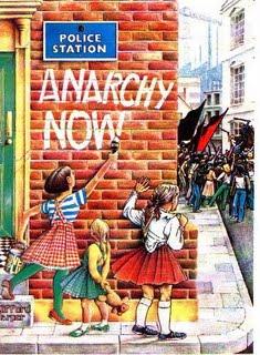anarchynow.jpg