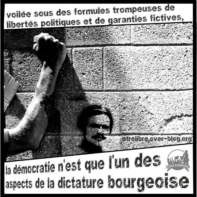 lademocratie800.jpg