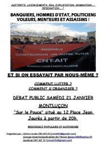Débat Public à Montluçon samedi 21 janvier debat-techniques-lutte-21janvier2012-219x300