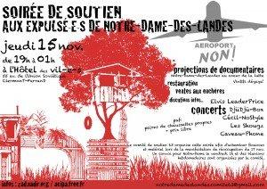 Soirée de soutien contre l'Aéroport Notre Dame des Landes ! affiche-couleur2-pour-facebook-300x212