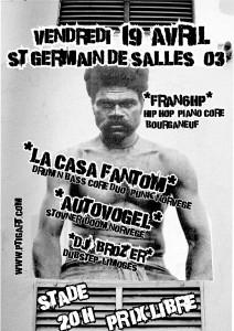 Concert à Saint-Germain de Salles [03] le 19 avril 19-avril-212x300