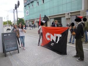 Compte-rendu de la manifestation du 10 septembre p1010124-floutee-300x225