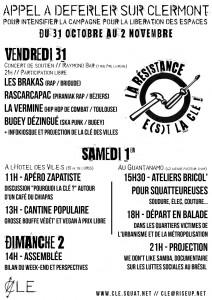 Programme-Résistance-est-la-CLE-ld